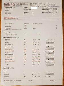 Befundbericht Seite 1.jpg