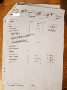 Befundbericht Seite 2.jpg