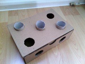 pappbox.jpg