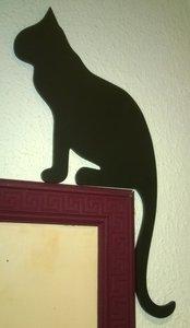 Holz Katze R.jpg